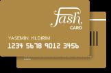 fashcard-mini-2